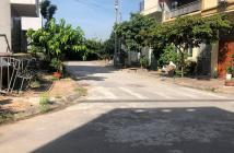 Trâu Quỳ -Tái Định Cư GĐ2 –LK01- Đông Nam -60m2 -57tr/m2. 0982852808