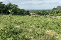 Chính chủ cần bán gấp lô đất S 5446m2 cực đẹp Liên Sơn, Lương Sơn, Hoà Bình giá rẻ