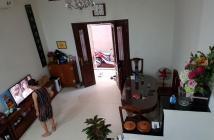 PHỐ VIP - LÊ THANH NGHỊ - NHÀ ĐẸP Ở LUÔN- NỘI THẤT ĐẸP-GIÁ 4,2 TỶ- 39Mx4T