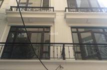 Bán nhà liền kề tại xã Bích hòa, diện tích 37.5m2, giá 2.099 tỷ, Lh Ms Thúy 0975.159.169