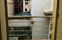 Bán nhà 250m2, 3 tầng, mặt tiền 8m, dốc lã,Gia Lâm, mặt đường kinh doanh, ql1 a . Hà Nội - Bắc Ninh, 10 tỷ .