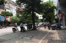 Bán Nhà MP Hiếm Thái Hà Đống Đa 27m2 MT4.4m 3Tầng Cho Thuê 50 Triệu/Tháng