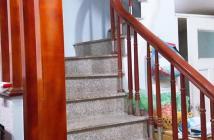Bán nhà Lê Quang Đạo 35m 5 tầng gần ô tô 2,9 tỷ