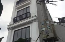 Còn duy nhất 2 căn nhà tại khu vực Phương Canh Nam Từ Liêm. Cách đường ô tô chỉ 10m giá bán 2,4 tỷ