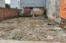 Đất Phương Trạch, Vĩnh Ngọc 84m2, Kinh Doanh, Đường 4m xe tải đỗ, giá cực rẻ chỉ 32tr/m2.