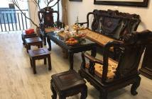 Biệt thự Minh Tâm, Long Biên, SL giới hạn, VIP chuẩn 5 sao, 88mx6, nhỉnh 14 tỷ