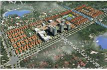 Bán đất lô góc siêu đẹp khu đấu giá Sài Sơn – KĐT CEO 3.5 tỷ.