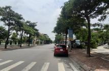 Gấp. Đất mặt phố Giang Biên, đường to, vỉa hè, kd, 67 m2, mt 4m. Giá 4.15 tỷ. 0967635789