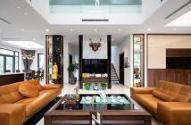 Bán nhà mặt phố Nguyễn Lương Bằng, 6t, 80m2, mt 5.5m,giá chỉ 3x tỷ
