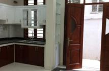 Bán nhà riêng 6 tầng xây mới phố Thái Thịnh, vừa ở vừa kinh doanh sầm uất