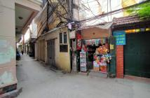 Nhà mặt ngõ kinh doanh, siêu hiếm! giá siêu hời!chỉ cần 1,9 tỷ! Sở hữu ngay nhà tại phố Đào Tấn, 4T, MT 4m.
