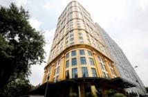 Khách Sạn VIP Mặt Phố Bát Sứ, 155m2 x 7T, MT 5.5m, Chào 90 Tỷ (Thương lượng mạnh).