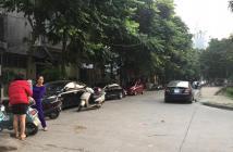 Siêu phẩm Trần Quang Diệu, Đống Đa, 80m, 8 tầng, thang máy, Ô tô, Kinh Doanh giá 20 tỷ.