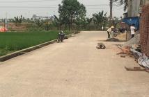Bán Đất Mai Đình – Sóc Sơn 100m , Phân Lô, Ngõ Thông Ô Tô