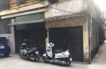 Bán đất Phú Diễn siêu hiếm, 44m2,  mặt tiền 7m, phân lô, ô tô tránh nhau, kinh doanh, chỉ 3.8 Tỷ