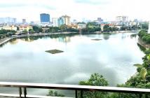 Nguyễn Lân, view hồ, ô tô tránh, trên ở dưới kinh doanh mọi mặt hàng.