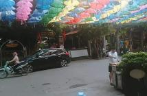 Nhà 5 tầng làng lụa Vạn Phúc - điểm du lịch hấp dẫn giữa lòng Hà Nội