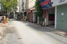 Mặt đường Cửu Việt –Kinh Doanh Đỉnh –Mặt Tiền Rộng -112m2 -61.5tr. 0982852808