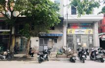Bán đất phân lô, ô tô, KD rất tốt phố Vĩnh Phúc, Ba Đình. 100m, MT: 7.5m, 13.5 tỷ (0961059389)