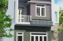 Bán nhà,Võng Thị,Tây Hồ,45M,6 Tầng,4.6 tỷ