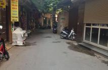 Cần bán nhà có Thang Máy gần Sân Vận Động Mỹ Đình