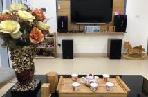 Nhà HIẾM! Hoàng Văn Thái - oto đậu ngõ-38m, 5 tầng, mt 4m-Giá:3.3đ