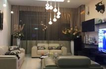 Nhà nội thất VIP, cách phố La Thành 20m, 6pn, 50mx5T, giá 5.8 tỷ.