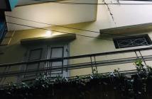 Cần tiền bán gấp nhà mặt phố Đặng Phúc Thông [ Dốc Lã]  Gia Lâm,  ql 1a 250m2, 3 tầng , mt 10m, giá 9 tỷ.