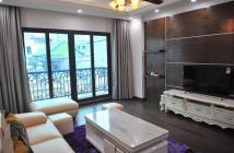 Bán nhà mặt phố Bà Triệu DT 24m,3 tầng,MT 3.6m.Giá 16 tỷ