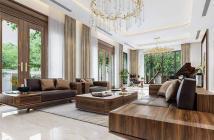 CC bán gấp biệt thự BT5 bán đảo Linh Đàm, gần hồ Linh Đàm 266m2 chỉ 24.89 tỷ. LH: 0989.62.6116