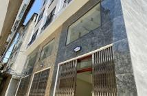 Bán nhà mới Đồng Mai, Hà Đông, 33m2 * 4T, ô tô đỗ cách 15m, giá chỉ 1.45 tỷ