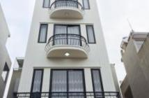 Bán nhà Võng Thị,giá 3 tỷ,5 tầng về ở luôn.