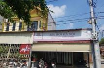 Cần tiền bán gấp nhà xóm Nam,Yên Nhân, Tiên Phong, Mê Linh, 100m2, 3T,Gía 3,2 tỷ.