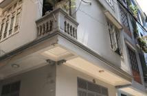 Chính chủ bán nhà-Lô Góc- Kim Ngưu HBT- 96m2 Giá 6.1tỷ