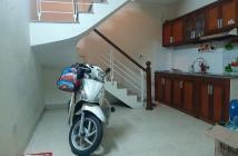 Bán gấp nhà phố Nguyễn Lương Bằng, Đống Đa, 5 tầng, MT thoáng , giá 1.7 tỷ, LH: 0976942686