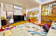 BÁN GẤP nhà đẹp Long Lanh Tôn Đức Thắng, gara ô tô, kinh doanh đỉnh  GIÁ 8,5 TỶ. LH 0912991368