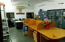 Cần bán nhà mặt phố Trần Đại Nghĩa, Hai Bà Trưng, 76m2, mt 5m, vỉa hè, kinh doanh.
