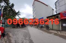 Bán nhà mặt phố Mỹ Đình, kinh doanh đa dạng, 75 m2 chỉ 7.5 tỷ.