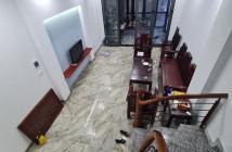 Bán nhà 4 tầng Ngọc Thụy Long Biên, Dt 48M, Ô tô vào nhà, ở ngay, 3.9 tỷ