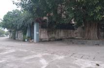 Bán BT Tứ Hiệp, Thanh Trì, 290 m2 kinh doanh, ô tô vào nhà, 2 mặt tiền, phong thủy đẹp