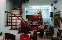 Bán nhà phố Nguyễn Lương Bằng, Đống Đa, Ô tô gần, ngõ ba gác, 5 tầng, MT 3.6 , giá 2.5 tỷ, LH: 0976942686.