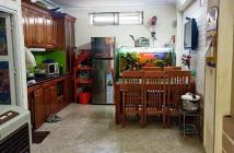 Chính chủ!Bán nhà Tả Thanh Oai, Thanh Trì,5T, nhà mới đẹp, về ở luôn.0397194848.