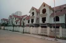 Bán nhà biệt thự D18, kđt Geleximco Hà Đông, 240m2, Mt 12m, giá đầu tư.