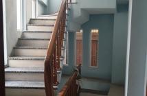 Bán nhà phố Nguyễn Lương Bằng, Đống Đa, Ô tô gần, 4 tầng, MT 4.0 , giá 2.25 tỷ, LH: 0976942686
