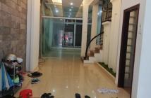 Bán nhà biệt thự liền kề 6B Làng Việt Kiều Châu Âu, Mỗ Lao, Hà Đông 76m2 giá 9,5 tỷ