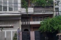 Bán nhà phố Ngọc Khánh (hàng hiếm ) . 1.4 tỷ, gần mặt phố. LH: 0369.15.66.15