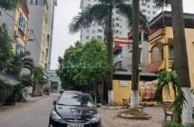 Nhà Ngọc Thụy 47m2, ô tô vào nhà, đẹp lung linh, giá mềm oặt 3.85 tỉ