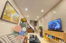 Bán nhà phố Khâm Thiên Đống Đa 4 Tầng 2 ngủ Giá 2.35 tỷ