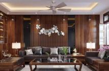 CC bán nhà liền kề Khu nhà ở Bắc Hà Làng Việt Kiều Châu Âu 89m2x5T chỉ 11.48 tỷ. 0989.62.6116