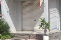Bán nhà Tân Lập, Đan Phượng Ô tô tránh, ngõ thông, KD, 71m2, 43 triệu/m